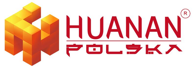 logo-huanan-polska